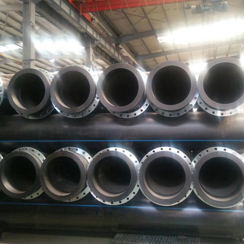 HDPE Mining Tube,HDPE Pipe Manufacturer-LUOYANG MAX PIPE INDUSTRY Co